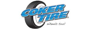 coker-tire-wheel-logo.jpg