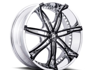 diablo-dna-chrome-w-black-insert.jpg
