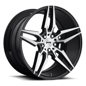 dub-attack-s215-gloss-black-brushed-face.png