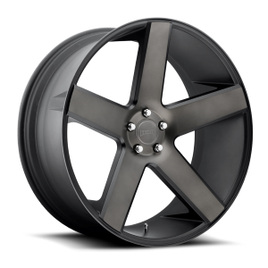 dub-baller-s116-black-and-machined-w-dark-tint.png