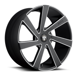 dub-directa-s133-black-and-milled.png