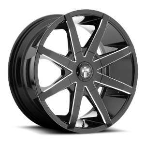 dub-push-s109-gloss-black-and-milled.png