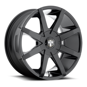 dub-push-s110-gloss-black.png