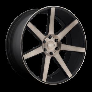 dub-uture-s127-black-and-machined-w-dark-tint.png