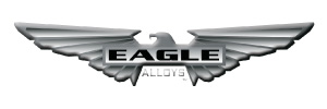 eagle-allow-wheel-logo.jpg