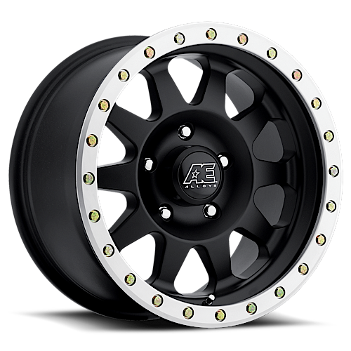 eagle-alloy-0122-matte-black-w-machine-ring.png