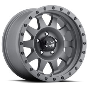 eagle-alloy-0127-graphite-metallic.jpg