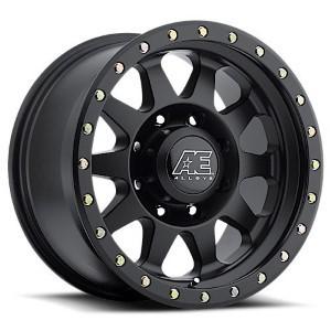 eagle-alloy-0128-matte-black-.jpg