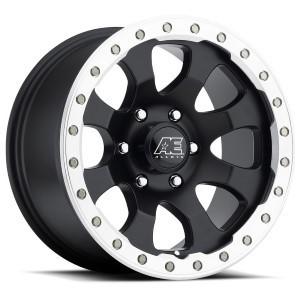 eagle-alloy-0232-matte-black-w-machine-ring.jpg
