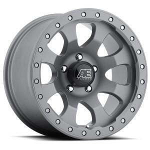 eagle-alloy-0237-graphite-metallic.jpg