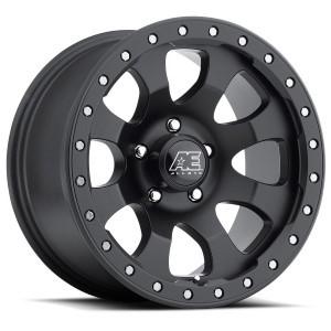 eagle-alloy-0238-matte-black.jpg
