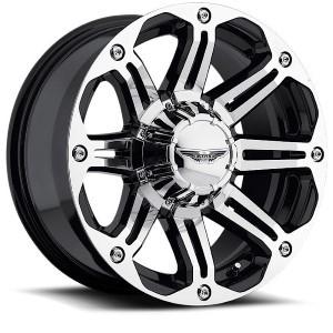 eagle-alloy-0504-diamond-cut-w-black.jpg