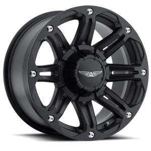 eagle-alloy-0508-matte-black.jpg