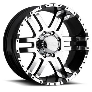 eagle-alloy-0792-superfinish-w-black-trim.jpg