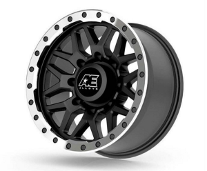 eagle-alloy-1122-matte-black-w-machine-ring.png