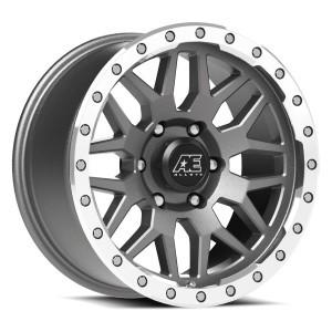 eagle-alloy-1127-graphite-grey-w-machine-ring.jpg