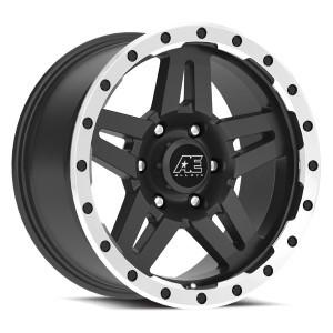 eagle-alloy-1152-matte-black-w-machine-ring.jpg