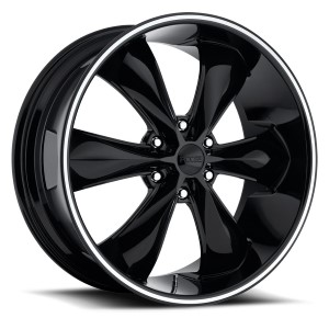foose-legend-6-gloss-black-and-machine.jpg