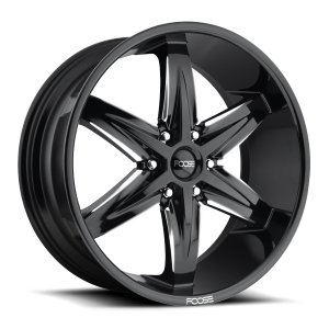 foose-slider-f162-black-and-machine.png