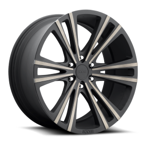 foose-wedge-f160-black-w-dark-tint.png