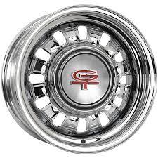ford-styled-steel-wheel-1968-1969.jpg