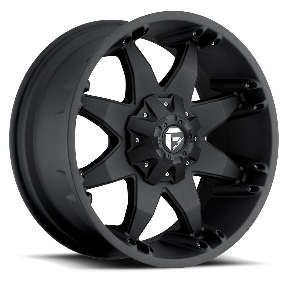 fuel-d507-octane-matte-black.jpg