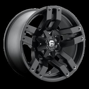 fuel-d515-pump-matte-black.png