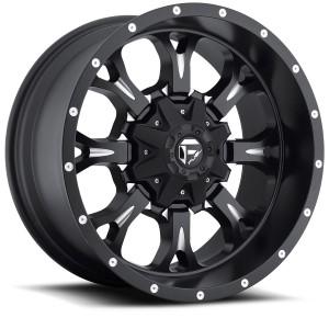 fuel-d517-krank-matte-black-and-milled.jpeg