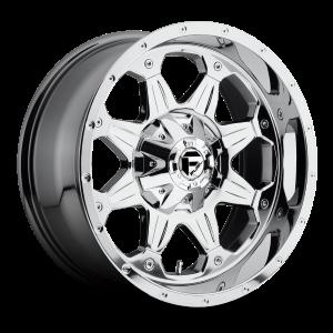 fuel-d533-boost-chrome.png