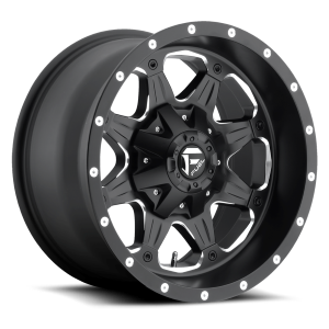 fuel-d534-boost-matte-black-and-milled.png