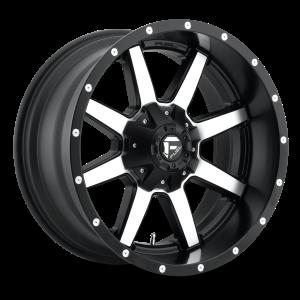fuel-d537-maverick-black-and-machine.png