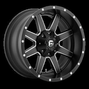 fuel-d538-maverick-black-and-milled.png