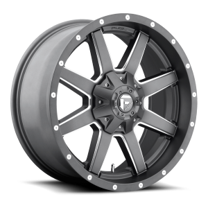 fuel-d542-maverick-anthracite-and-milled.png