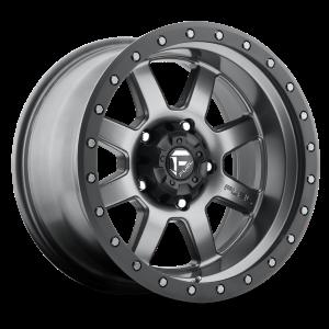fuel-d552-trophy-matte-anthracite-w-black-ring.png