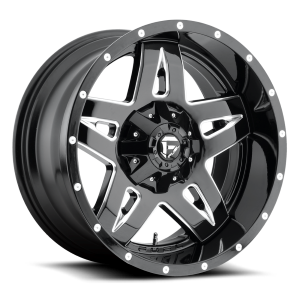 fuel-d554-full-blown-gloss-black-and-milled.png
