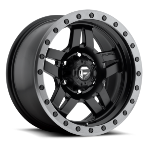 fuel-d557-anza-matte-black-w-anthracite-ring.png