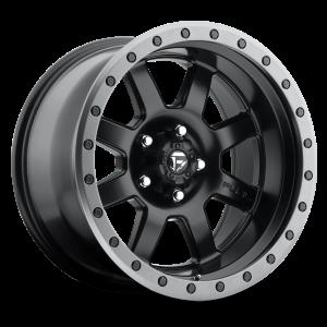 fuel-d557-trophy-matte-black-w-anthracite-ring.png