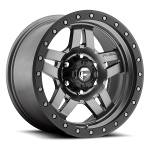 fuel-d558-anza-anthracite-w-black-ring.png