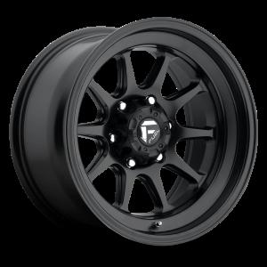 fuel-d559-formula-black.png