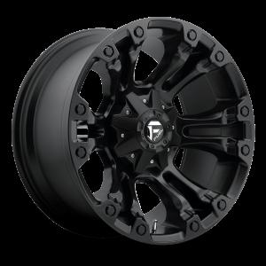 fuel-d560-vapor-matte-black.png