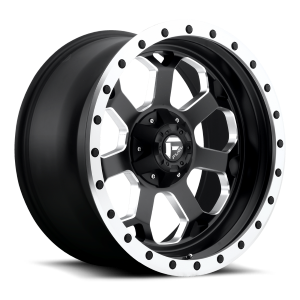 fuel-d565-savage-matte-black-and-milled.png