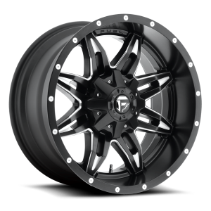 fuel-d567-lethal-black-and-milled.png