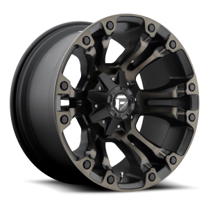 fuel-d569-vapor-black-and-machine-w-dark-tint.png
