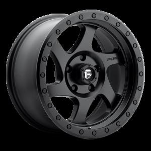 fuel-d570-rotor-matte-black.png