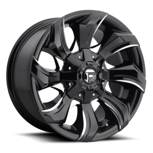 fuel-d571-stryker-gloss-black-and-milled.png