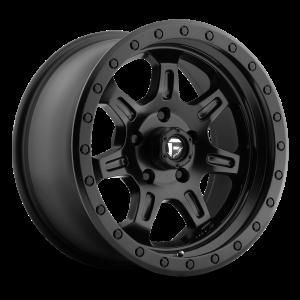fuel-d572-jm2-matte-black.png