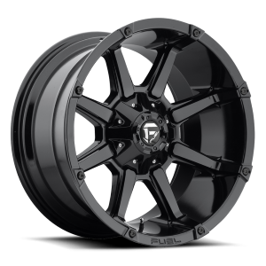 fuel-d575-coupler-gloss-black.png