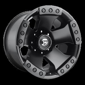 fuel-d577-monsta-batte-black.png