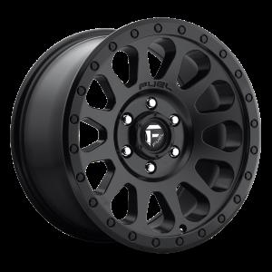 fuel-d579-vector-matte-black.png