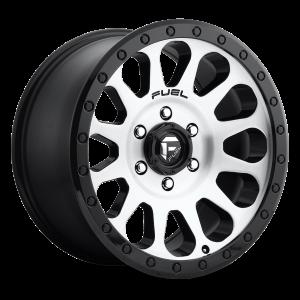 fuel-d580-vector-machine-face-w-black.png